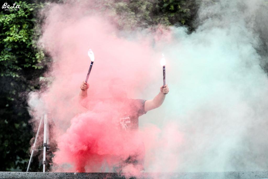 SSVE erwischt erneut schwere Europapokal-Gruppe