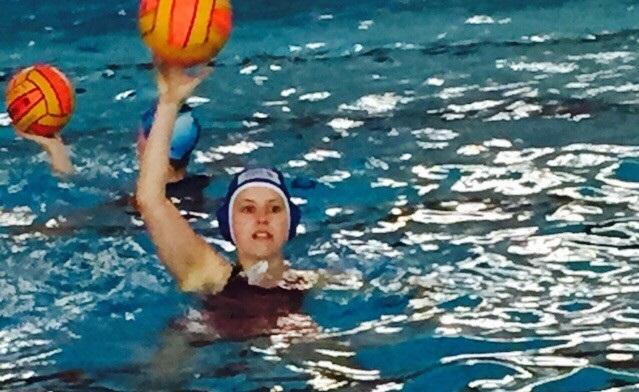 Wasserballerinnen können am Doppelspieltag in Heidelberg nicht punkten