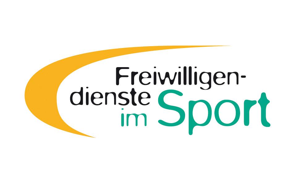 Freiwilliges Soziales Jahr beim SSV Esslingen