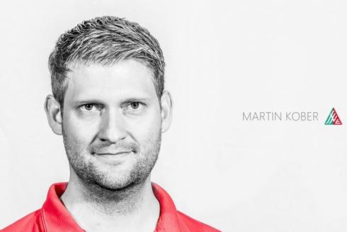 Martin Kober