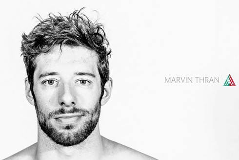 Marvin Thran