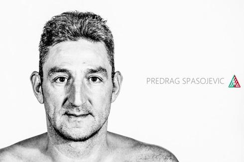 Pedrag Spasojevic