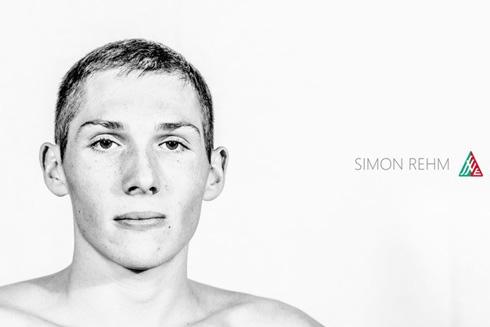 Simon Rehm