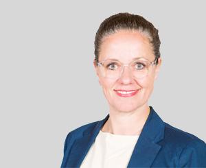 Alexandra Rieber