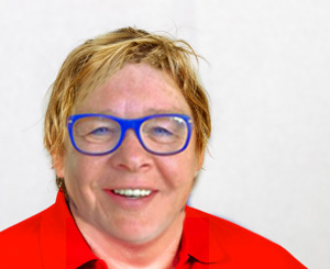 Hedda Müller