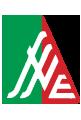 Schwimmsportverein Esslingen e.V.