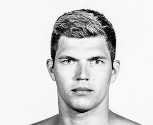 Valentin Finkes