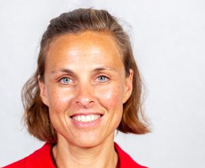 Daniela Nossek