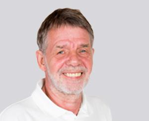 Edwin Finkes