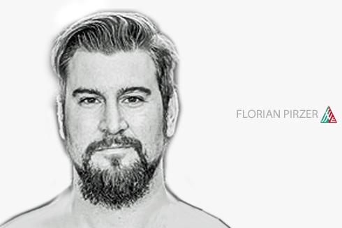 Florian Pirzer