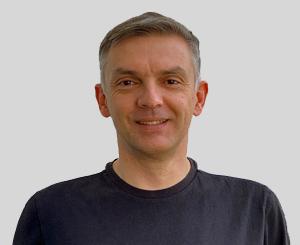 Andreas Hobsch
