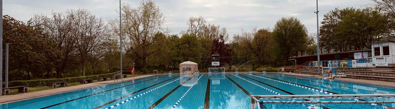 """Update zum Schwimmen """"unter Corona"""""""