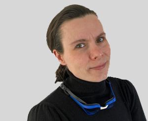 Linda Steinert